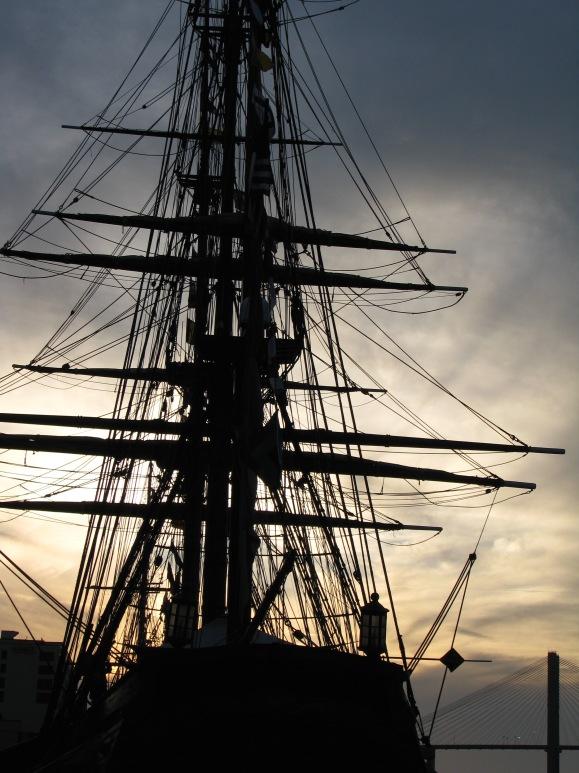 tall ships 2012 - 002